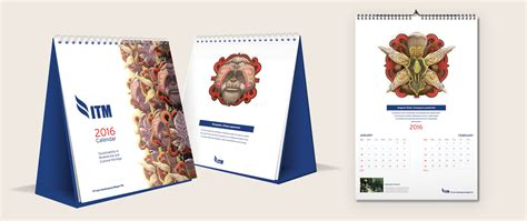 desain kalender 6 lembar 8 tips for an effective calendar design blog kamarupa