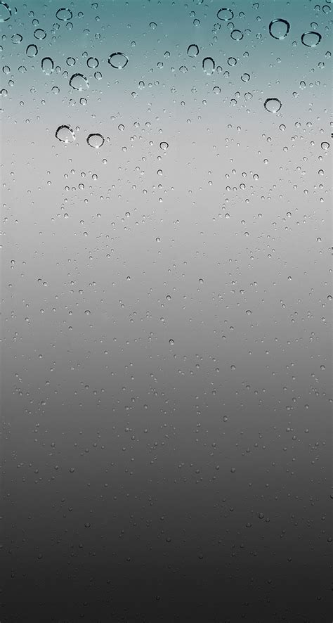 iphone  original wallpaper hd zoom wallpapers
