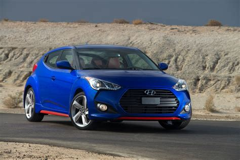 2014 Hyundai Veloster Msrp by 2014 Hyundai Veloster Turbo R Spec Unveiled