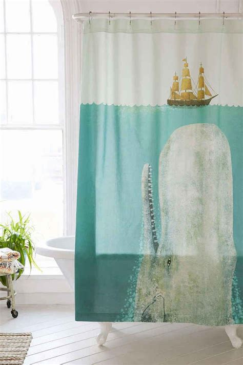 penis shower curtain 1000 ideas about beach shower curtains on pinterest