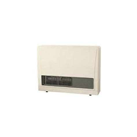 Rinnai Garage Heater rinnai 16 700 btu direct vent wall furnace propane gas