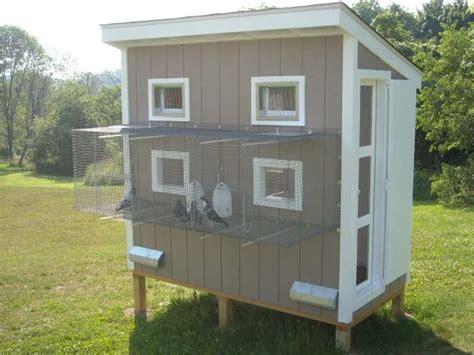 outdoor pigeon coops tue jun 19 2012 01 26 pm here s