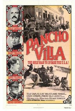 movies villa pancho villa film wikipedia