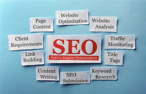 Best Search Engine 2015 3 Of The Best Search Engine Optimization Tips For 2015