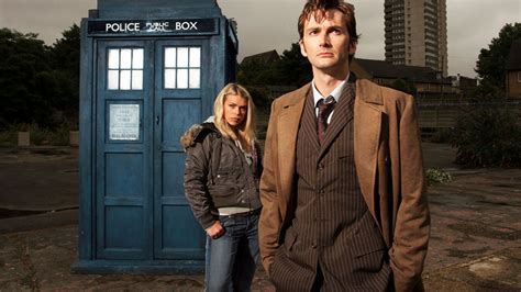 doctor who doctor who is leaving netflix here are the episodes you