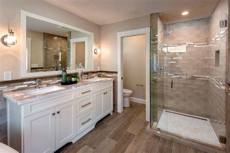 23 four seasons bathroom designs decorating ideas