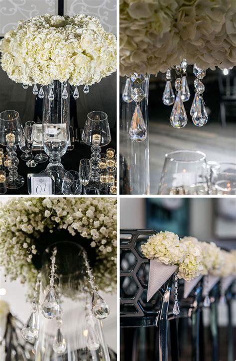 Wedding Ideas Uk by Glamorous Wedding Ideas 2014 Confetti Co Uk