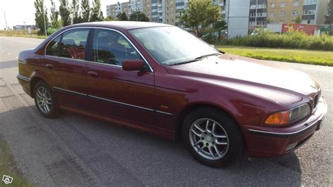bmw 523i 1996 bmw 523i 1996 review amazing pictures and images look