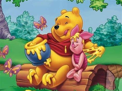imagenes de winnie pooh graciosas 161 paren todo 191 winnie the pooh es mujer la 100