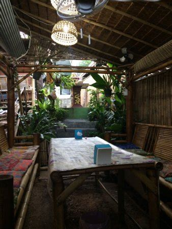 Jungle Kitchen by Jungle Kitchen Ao Nang Restaurant Bewertungen