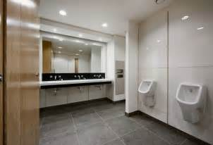 commercial bathroom ideas small tile dividers stall decorating design size lighting restroom