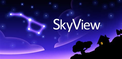 skyview for android skyview 174 free explore the universe appstore for android
