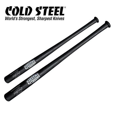 Stick Softball Steadman 34 unbreakable steel baseball bat alloy softball bat baseball stick 30 34 inch in baseball