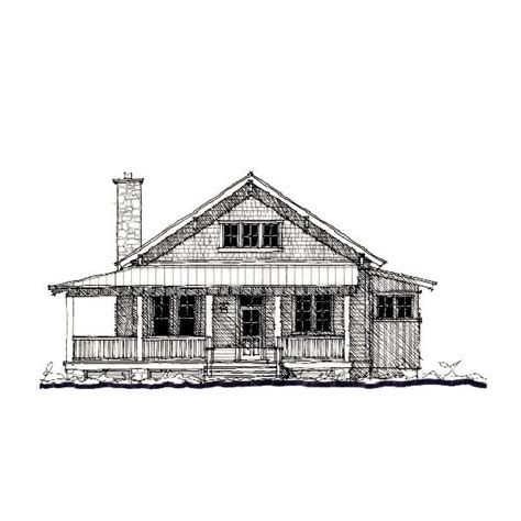 whisper creek house plan 1000 images about whisper creek on pinterest house plans cottages and home
