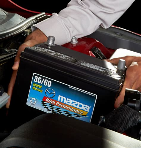 service schedule mazda 3 2013 mazda 3 battery car image idea