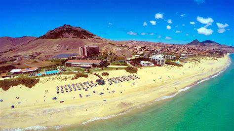isola di porto santo porto santo felicity viaggi e vacanze
