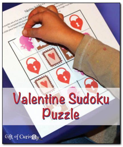 valentines gifts for sudoku puzzle book as a valentines day gift for valentines day gifts for or books 77 best images about sudoku on kerst