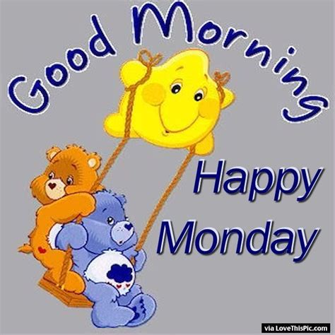 Happy Monday Clipart 25 best ideas about monday greetings on monday morning blessing monday morning