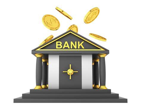 the bank hopfed bancorp inc nasdaq hfbc westfield financial