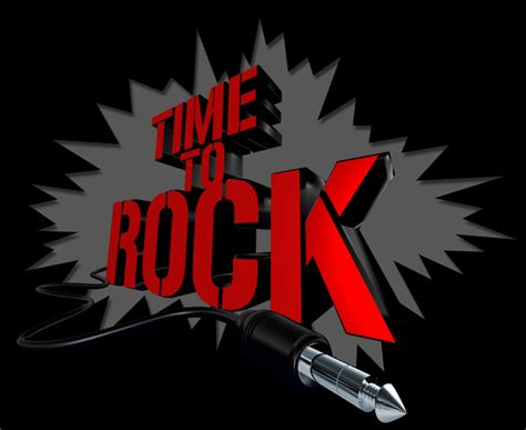 cr 233 er un forum rockisawarzone