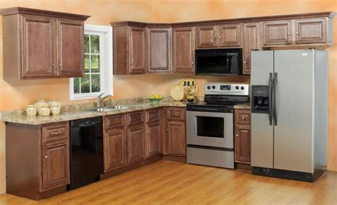 10 x 10 kitchen ideas best 25 10x10 kitchen ideas on kitchen layout