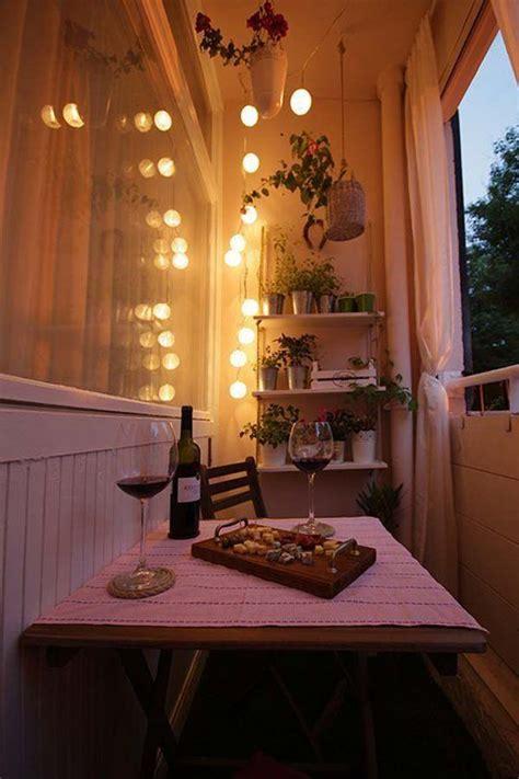 tiny furniture ideas   small balcony amazing