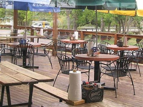 willie s ice house ceviche picture of willies grill and ice house san antonio tripadvisor