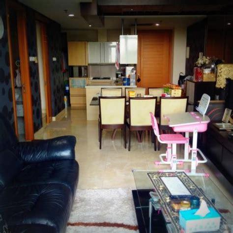 Lemari Pakaian Cellini apartemen summit dijual jual apartemen summit