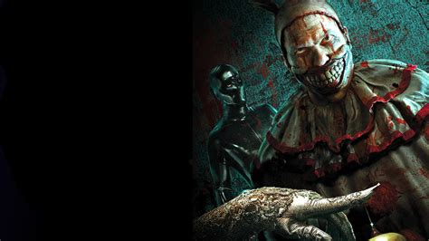 themes american horror story american horror story terrorizes universal theme parks