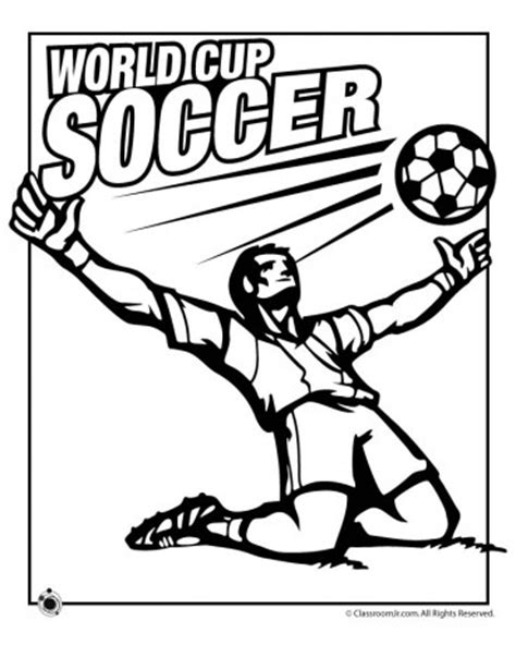 coloring pages fifa world cup printables archives page 3 of 5 woo jr kids activities
