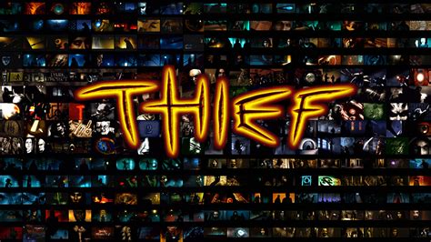 hd mod game online thief gold hd texture mod for thief the dark project mod db