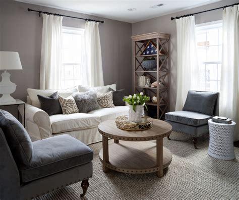 neutral home decor ideas neutral and elegant home decor jws interiors house tour