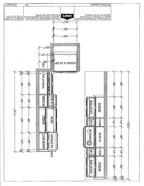 Galley kitchen designs and floorplans inspirational kitchen