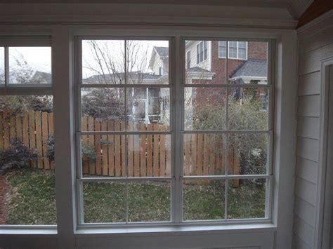 Windows For Three Season Porch eze windows cary nc from raleigh sunrooms three 3 season rooms eze windows