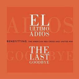 el ltimo adis spanish christina aguilera el ultimo adios