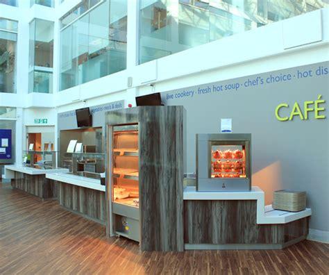 KBR   Catering Design Group