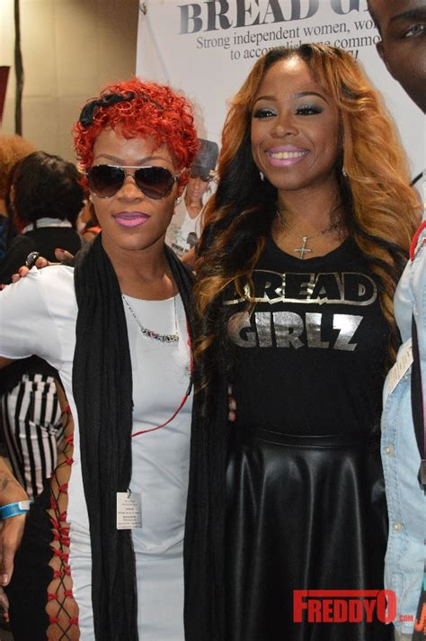 vendors for bronner brothers vendors at bronner brothers 2013 february 100 vendors at