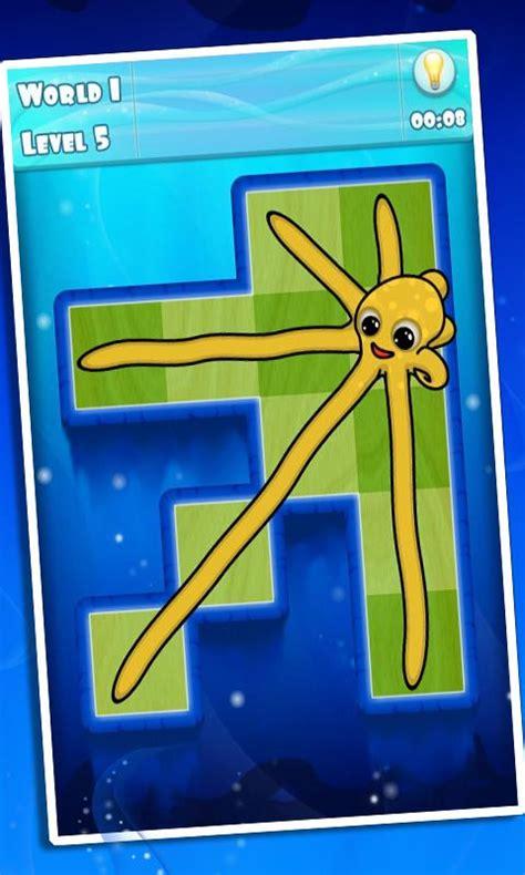 aptoide zarchiver octopus aplikacje na telefon darmowe gry programy
