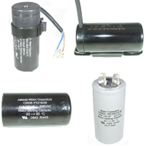 capacitor in parallel with motor capacitor industries the leader in high performance capacitors