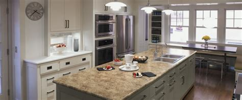 Formica Laminate Kitchen Cabinets by Affordable Cabinets And Accessories Jacksonville Fl