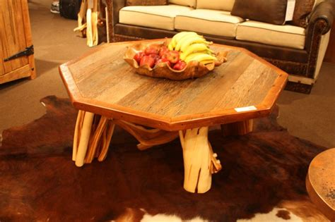 Rustic Coffee Table Legs Rustic Coffee Tables Enchant The World With Their Simplicity