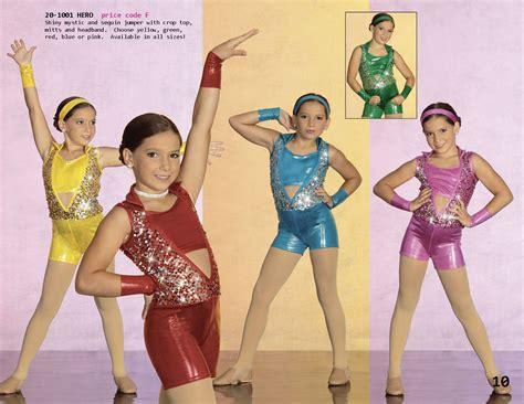 dance girl dance georgie girl dance costumes catalog 2013