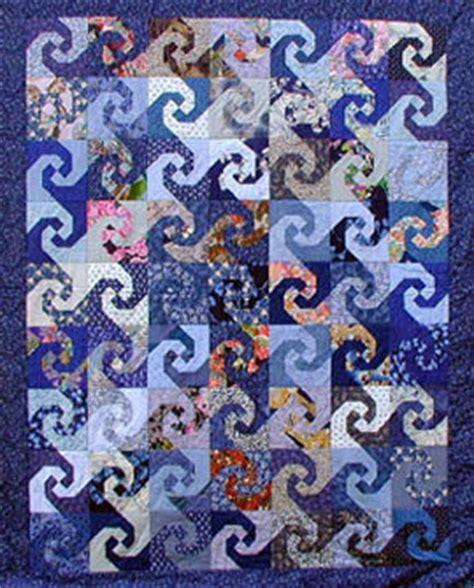 quilt pattern snail s trail quilt pattern snail trail my quilt pattern