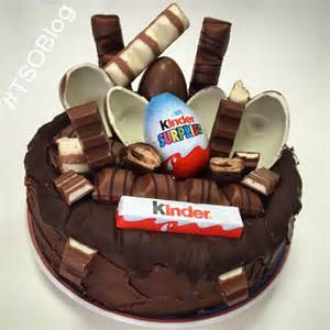 kinderbueno kuchen highly requested how to make my kinder bueno cake the