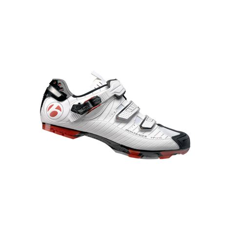 bike shoes spd bontrager rxl mtb spd shoes triton cycles