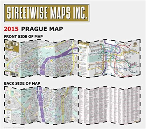 streetwise amsterdam map laminated city center map of amsterdam netherlands michelin streetwise maps books streetwise prague map laminated city center map