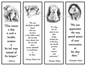items similar to printable bookmarks dogs in pencil with