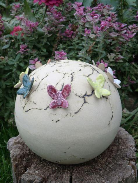 Garten Modern 5168 by 1000 Images About Garten Keramik On Ceramics