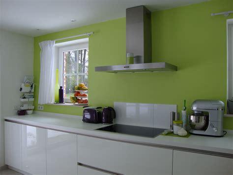 cuisine vert cuisine schroder lucida magnolia photo 1 1 j esp 232 re