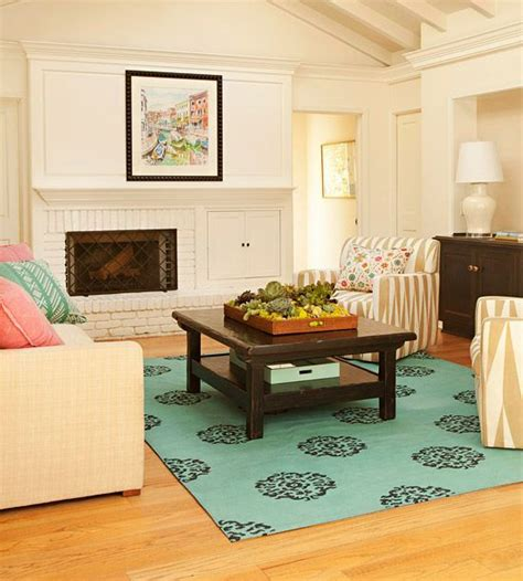 Area Rug Tips How To Clean An Area Rug Stains Like You And Cleaning Tips